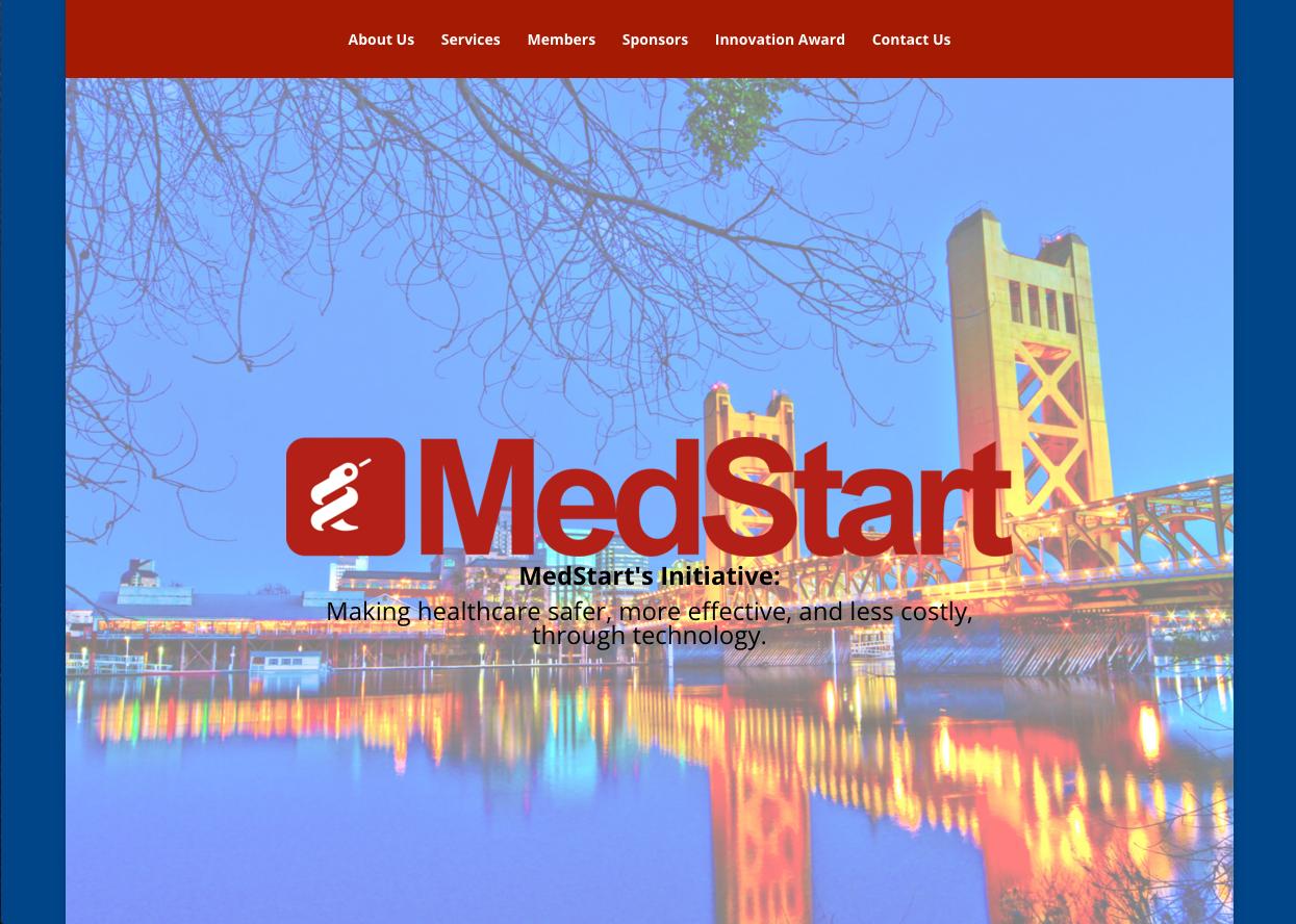 Medstart-Home